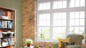 american craftsman 70 series windows patio doors