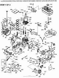 Mtd snowblower parts diagram elegant tecumseh hmsk100 w parts rh athenatech us tecumseh parts diagram model