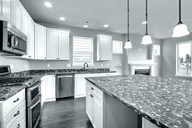 black and white kitchen ideas black and white kitchen colour schemes black white and gray kitchen black and white kitchen