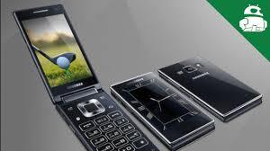 samsung phones 2016. samsung phones 2016