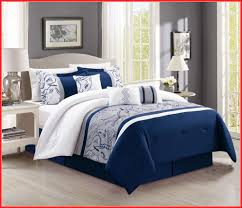 bed comforters bright blue bedding royal blue comforter set queen throughout blue comforter sets queen