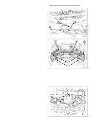 Tie Rod End Taper Chart Dodge Ram Truck 1500 2500 3500 Manual Part 1499