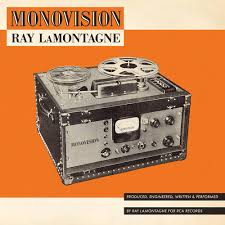 <b>Ray LaMontagne</b> - Official Site