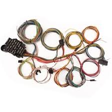 classic truck wiring harness and components free shipping Auburn Wiring Harness chassis wiring harnesses Engine Wiring Harness