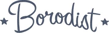 Магазин Бородист: товары для носителей <b>бороды</b> и усов.