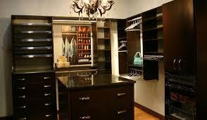 california closets nj locations home design ideas
