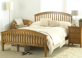 king size bed wooden – shschool.info