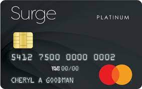 Check spelling or type a new query. Best Unsecured Credit Cards For Bad Credit In 2021
