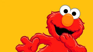 elmo and cookie monster wallpaper. Interesting Monster With Elmo And Cookie Monster Wallpaper E