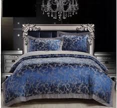 cool bed sheets designs. Simple Bed Awesome Best 25 Blue Bed Sheets Ideas On Pinterest Bedding Sets In  Sheet King Popular With Cool Designs H