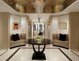 Small Entryway Small Entryway Lighting Ideas Small Entryway Tables Foyer Flooring