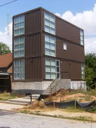 Shipping Container Home Designs Software