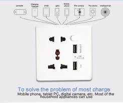 showing post media for dual outlet symbol symbolsnet com 480vac plug symbol electrical outlet wiring dual jpg 1000x841 dual outlet symbol