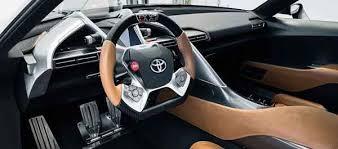 new toyota sports car release date2017 Toyota Supra Specs Interior Release date Price
