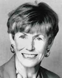 Bunny Collins   Obituary   Ottawa Citizen