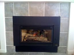 tiny gas fireplace wood burning fireplace insert installation american stove co antique gas fireplace insert tiny