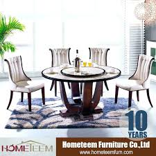 round marble top dining table manufacturers marble dining table and chairs round top with lazy suppliers