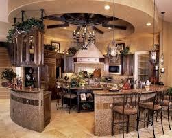 Exquisite Kitchen Design Transitional Kitchen Modern Kitchen - Exquisite kitchen design