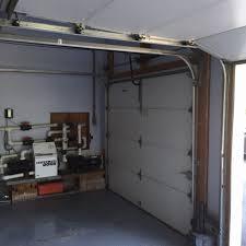 garage door repair brightongarage door repair brighton co  Modern Garage doors