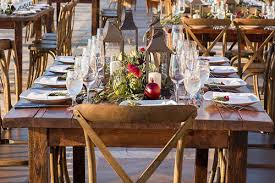 Event Table Party Rentals Coconut Creek Table And Chair Rentals Tents