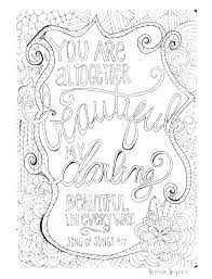 Scripture Coloring Pages Books Of The Bible Coloring Page Bible