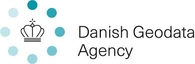 Danish Geodata Agency Partners With Esri To Chart The Waters
