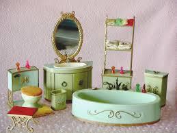Avocado Bathroom Suite Fashion Bathroom Set