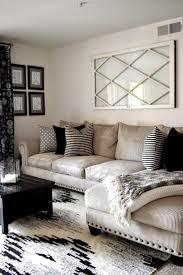 neutral furniture. Extraordinary Bedroom Decor Cool Neutral Furniture Living Rooms Cozy Rooms.jpg E