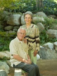 Storrier Stearns Japanese Garden | History Overview | Exquisite ...