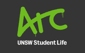 postgraduate council arc unsw unsw current students postgraduate council arc unsw
