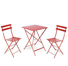 french bistro table and chairs stylish folding bistro table and chairs set top sets for within
