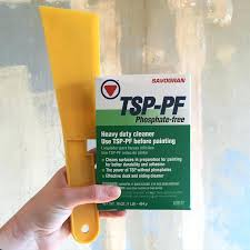 easy to remove wallpaper easy ways to remove wallpaper best way to remove wallpaper paste from