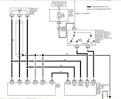 nissan maxima schematic wiring diagram online 2014 nissan altima wiring diagram 2001 nissan altima wiring schematic wiring diagram library nissan 370z 2001 nissan altima wiring schematic wiring