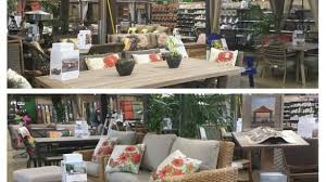 osh outdoor furniture covers. Gorgeous Inspiration Osh Outdoor Furniture Covers Sunset Table Two Chairs