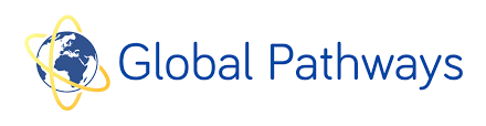upload your cv global pathways recruitment uploading your cv