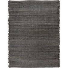 artistic weavers indira gray 8 ft x 10 ft indoor outdoor area rug s00151013158 the home depot