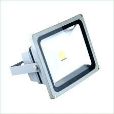 outdoor light sensing switch outdoor light sensing switch 3 day night sensor motion outdoor motion sensor outdoor light sensing switch