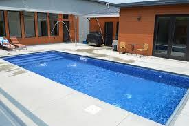 inground pools. Inground Pool Photo Gallery Pools
