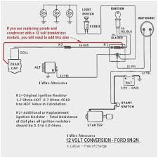 1950 ford tractor need diagram for wiring wiring diagrams detailed ford tractor wiring diagram amp gauge#naa at Ford Tractor Wiring Diagram