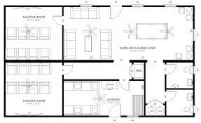 22 best lake house plans