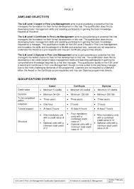 essay culture topics in tamil language