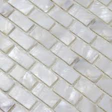 mother of pearl tile builder elements meterial bk03 1