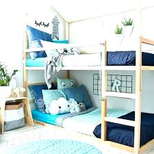 Ikea Kids Bed Canopy Youth Bed Kids Bed Frame View Larger Kid Bed ...