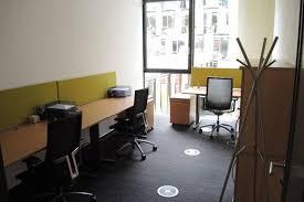 amazon office space. Amazon Court, Rohanské Nábř. 661/5, 186 00 Praha 8-Rohanský Ostrov, Prague,18600 Office Space I
