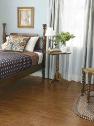 Perfect Gallery Of Do It Differently Alternative Flooring Info Carpet For Bedrooms  Picture Idea Dining Room