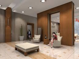office lobby decorating ideas. google image result for httpwwwcommercialofficefurnitureorgwp ikea officesmall officeoffice decoroffice spacesoffice ideaslobby office lobby decorating ideas
