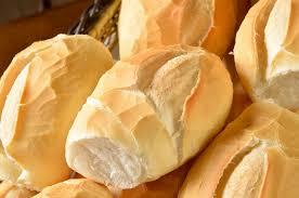 Resultado de imagem para pães