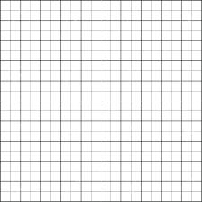 First Quadrant Grid Originalpatriots Com