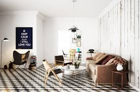 Scandinavian Living Room Design Variety Of Scandinavian Living Room Designs Looks Perfect With