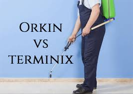 orkin flea treatment cost.  Flea Compare Orkin Vs Terminix Pest Control On Flea Treatment Cost L